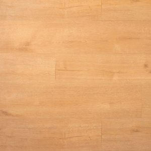 Plank kletskop - PVC-plak