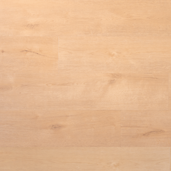 Plank sprits - PVC-klik