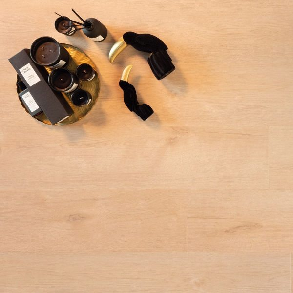 Plank sprits - PVC-plak