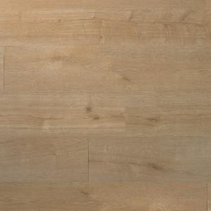 Plank wafel - PVC-klik