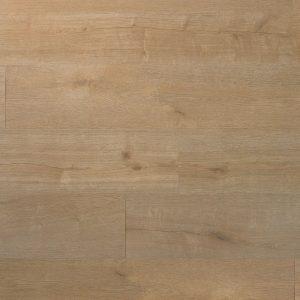 Plank wafel - PVC-plak