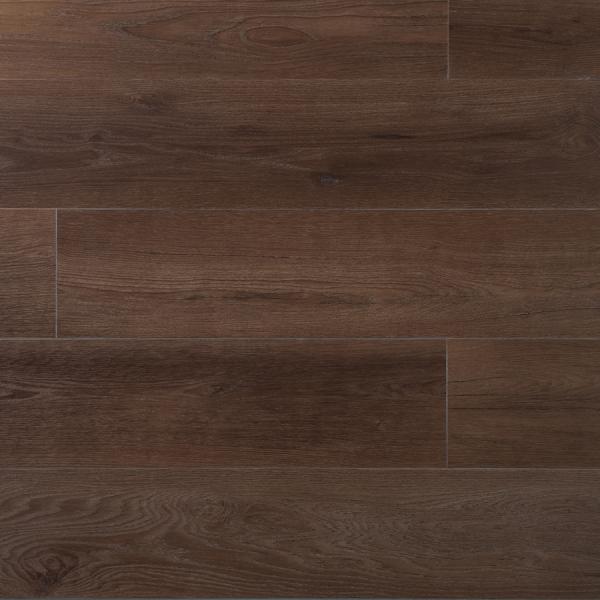 Riante plank bastognekoek - PVC-klik