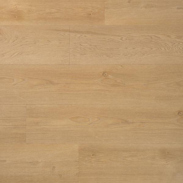 Riante plank boterkoek - PVC-klik