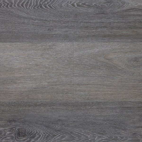 Riante plank drop - PVC-klik