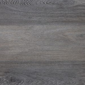 Riante plank drop - PVC-plak