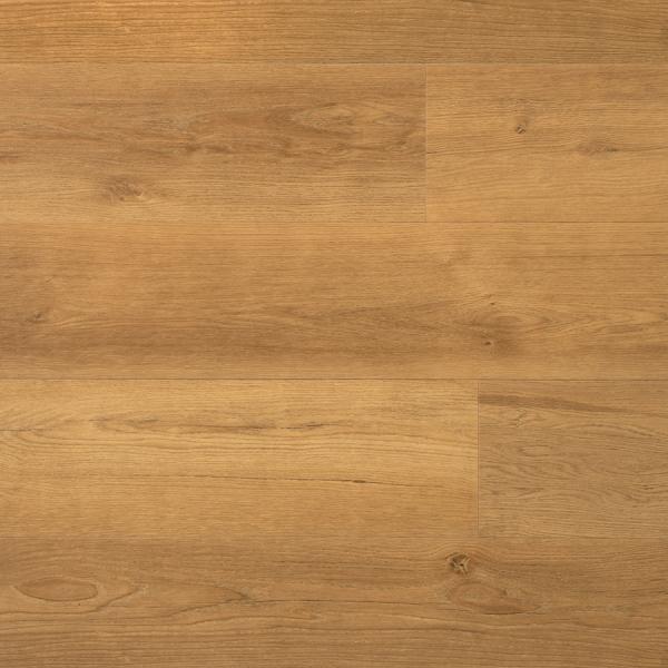Riante plank gemberkoek - PVC-klik