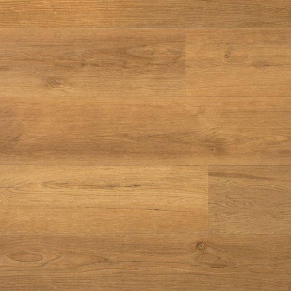Riante plank gemberkoek - PVC-plak