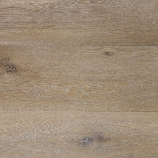 Riante plank kandij/honing - PVC-klik