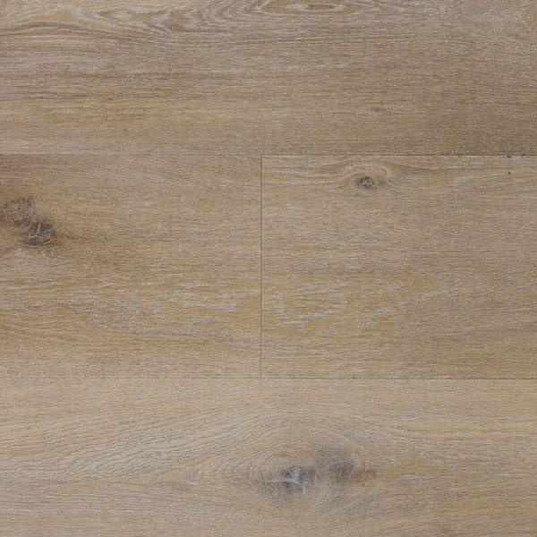 Riante plank kandij/honing - PVC-plak