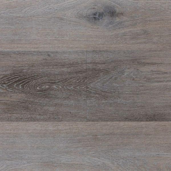 Riante plank nougat - PVC-klik