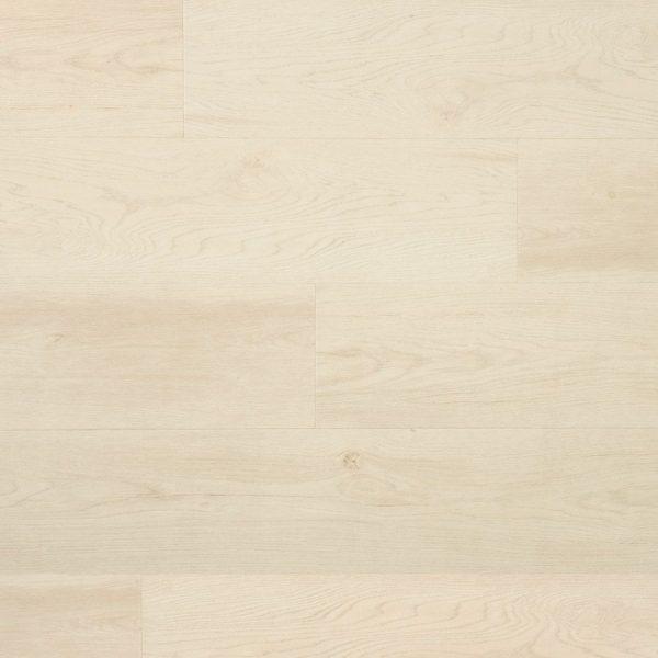 Riante plank peperkoek - PVC-plak