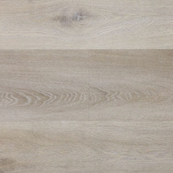 Riante plank pepermunt - PVC-klik