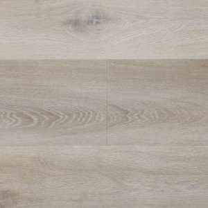 Riante plank pepermunt - PVC-plak