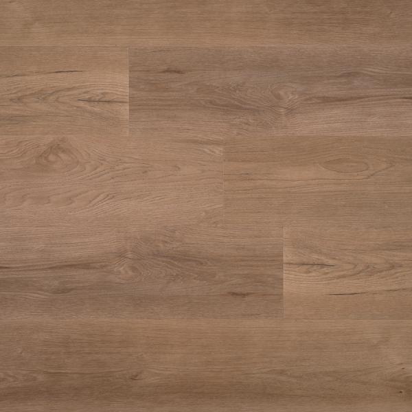 Riante plank spekkoek - PVC-klik