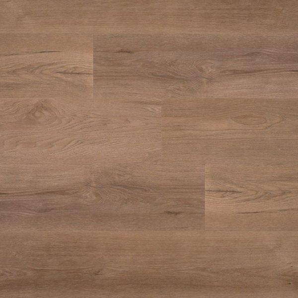 Riante plank spekkoek - PVC-plak