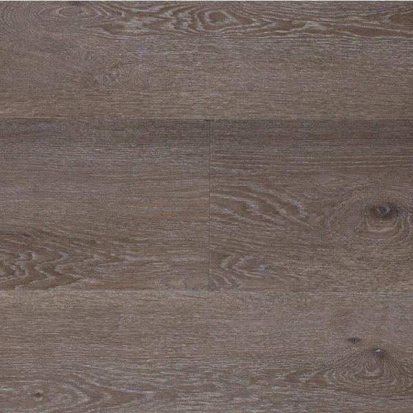 Riante plank stroop - PVC-klik