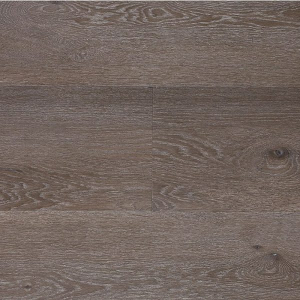 Riante plank stroop - PVC-plak