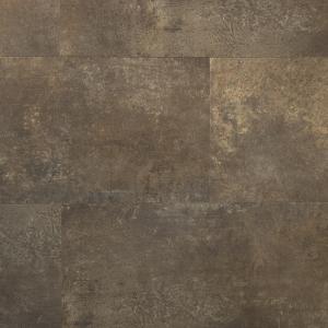 Tegel brownie - PVC-klik