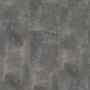 Tegel 1610 Clickvariant