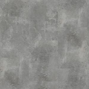 Tegel 1620 Clickvariant