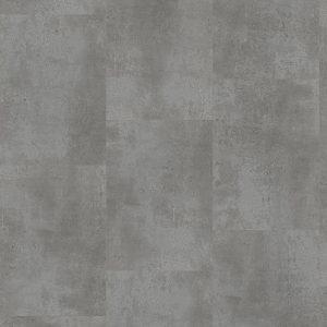 Tegel 1710 Clickvariant