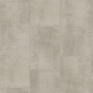 Tegel 1740 Clickvariant