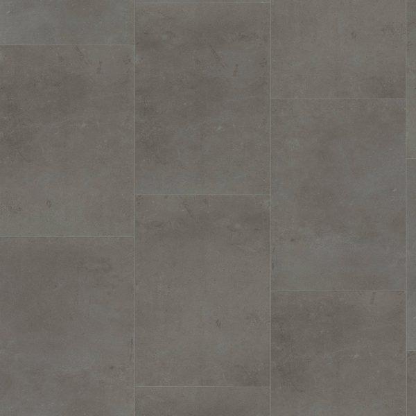Tegel 1810 Clickvariant