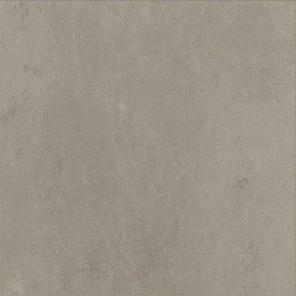 Tegel 1820 Clickvariant