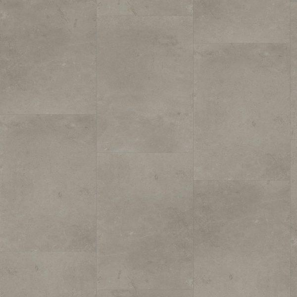 Tegel 1820 Lijmvariant