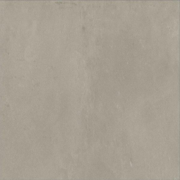 Tegel 1830 Clickvariant