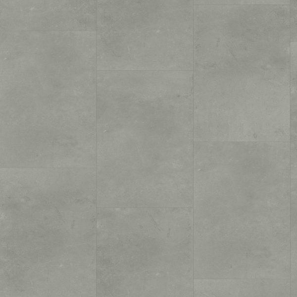 Tegel 1840 Clickvariant