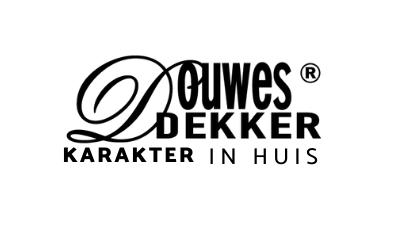 logo-Douwes-Dekker-Laminaat1