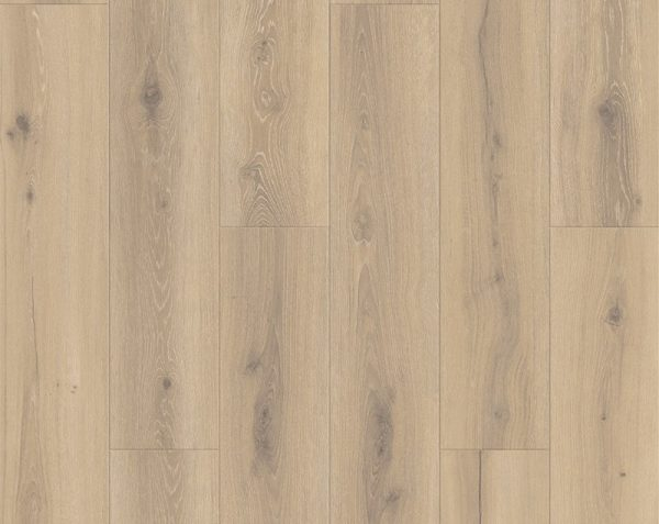 iD Inspiration 70 Forest Oak Nutmeg Dryback Plank