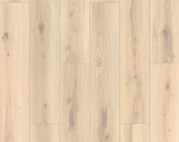 iD Inspiration 70 Forest Oak Pistaccio Shel Dryback Plank