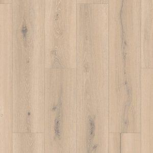 iD Inspiration 70 Forest Oak Natural Dryback Plank
