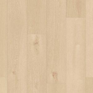 iD Inspiration 70 Chatillon Oak Natural Dryback Plank