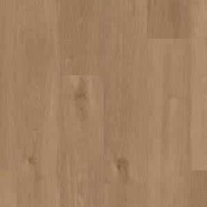 iD Inspiration 70 Chatillon Oak Brown Dryback Plank