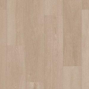 iD Inspiration 70 Chatillon Oak Beige Dryback Plank