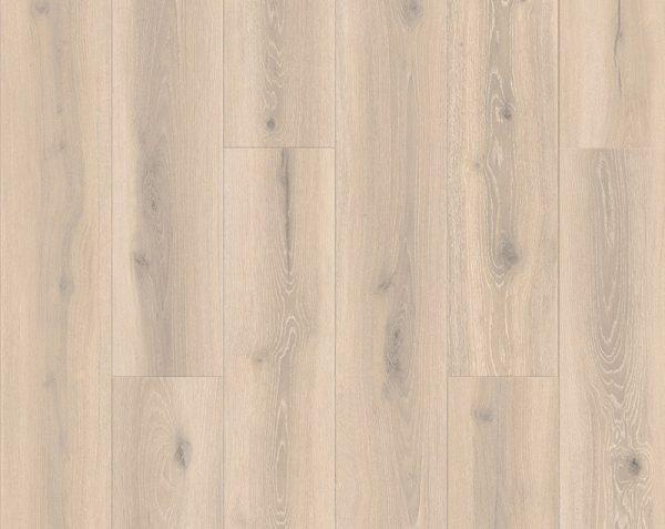 iD Inspiration 70 Forest Oak Soaped Dryback Plank