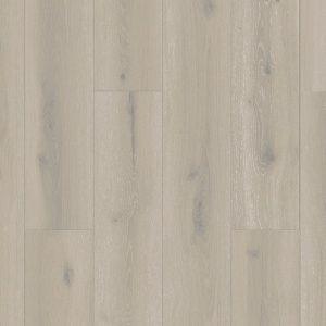iD Inspiration 70 Forest Oak Papyrus Dryback Plank