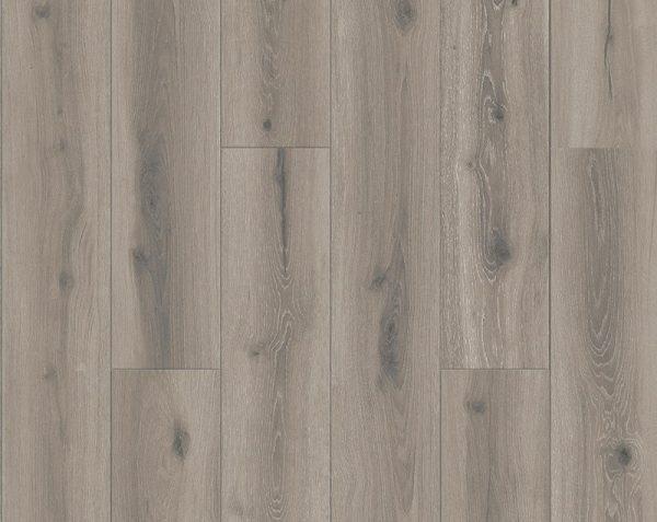 iD Inspiration 70 Forest Oak Smoke Dryback Plank
