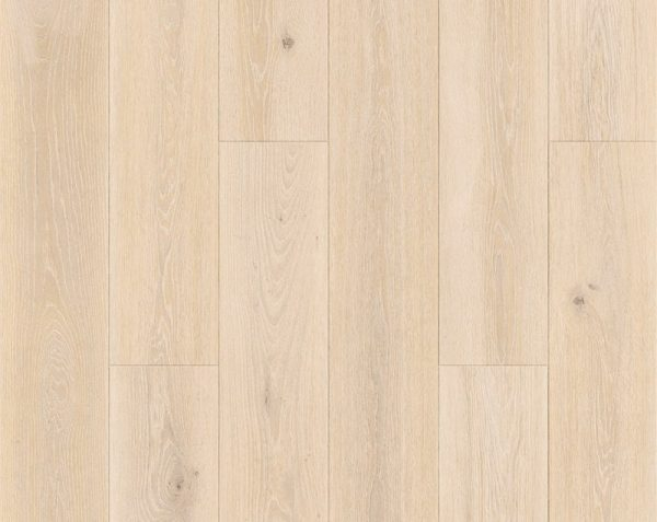 iD Inspiration 55 Highland Oak Cream SRC Click Plank