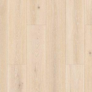 iD Inspiration 55 Highland Oak Cream Dryback Plank