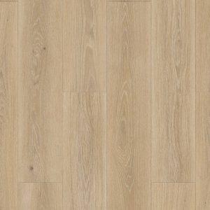 iD Inspiration 55 Highland Oak Smoke Dryback Plank