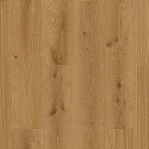 iD Inspiration 55 Delicate Oak Toffee SRC Click Plank