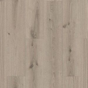 iD Inspiration 55 Delicate Oak Clay Dryback Plank
