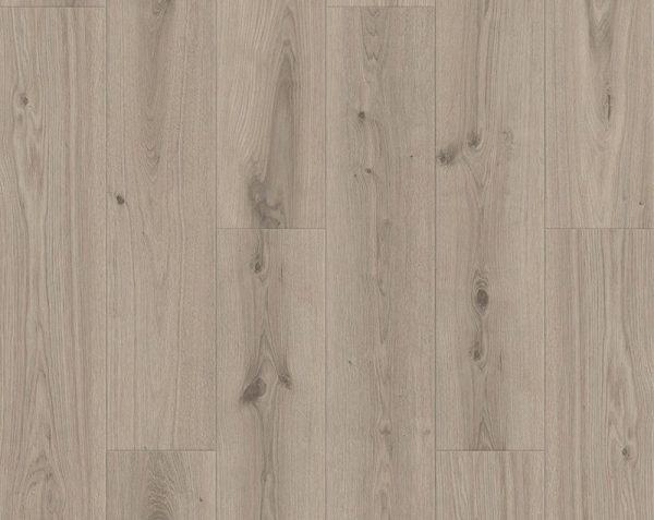 iD Inspiration 55 Delicate Oak Clay SRC Click Plank