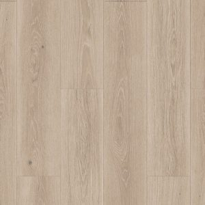 iD Inspiration 55 Highland Oak Beige Dryback Plank
