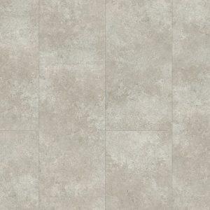 iD Inspiration 55 Rock Grey SRC Click Tegel