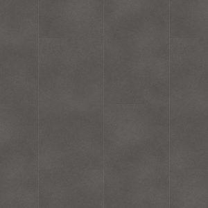 iD Inspiration 55 Fibra Anthracite Dryback Tegel